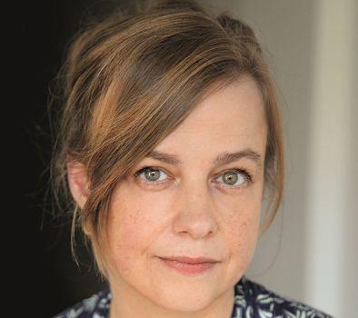 Mariana Leky liest in Hachenburg