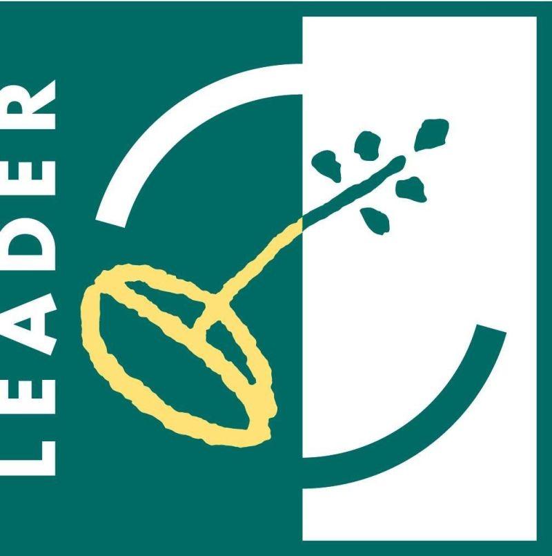 Leader Kooperationsprojekt �Naturf�hrer-Ausbildung� startet