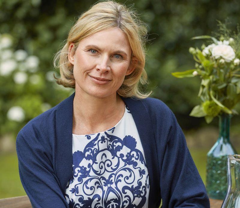 Krimiabend: Rosenkrieg in der Provence
