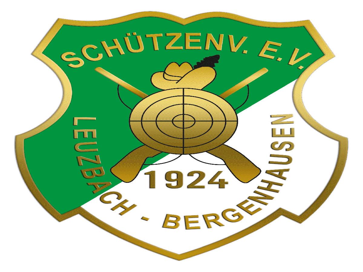 Das Leuzbacher Schützenfest ist abgesagt