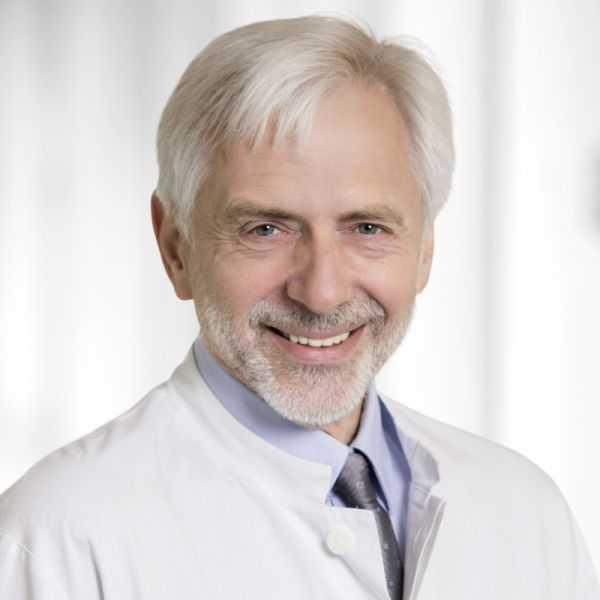 Moderne Hauttransplantation als Wundverschluss