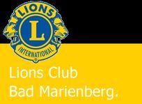 Eine musikalische Matinée organisiert vom Lions Club