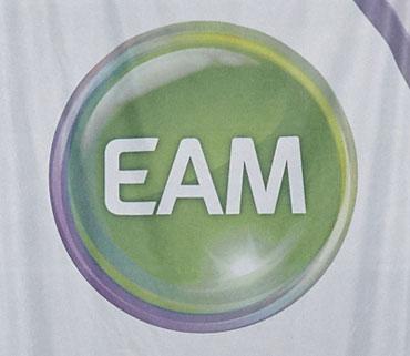 EAM senkt die Gaspreise zum 1. M�rz