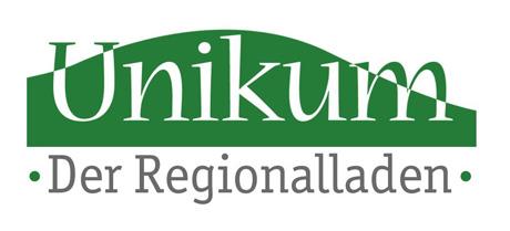 Regionalmarketing und Vertrieb sind Themen