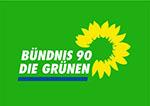 """Westerwälder GRÜNE bei Hachenburger """"Meile für Demokratie"""""""