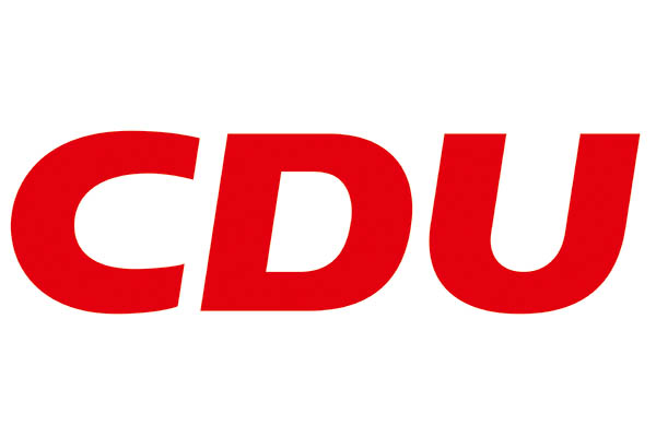 CDU Oberbieber wählt Bewerber für den Ortsbeirat