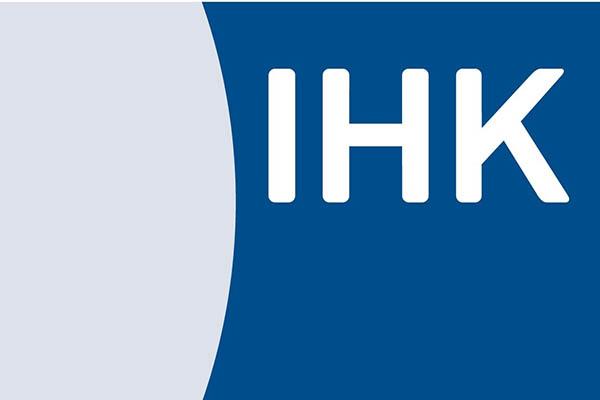 IHK informiert über Konjunktur im Landkreis Altenkirchen