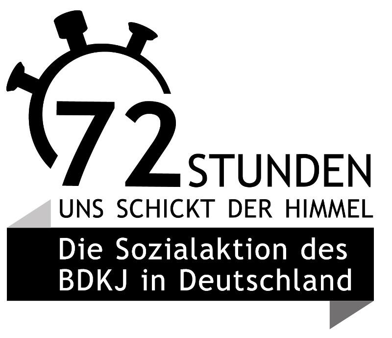72-Stunden-Aktion: Oberbieberer Pfadfinder laden ein