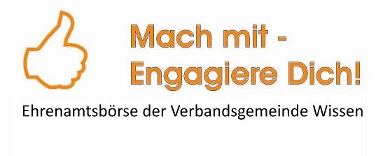 Klares Votum in der VG Wissen: �Ja� zum offenen Seniorentreff