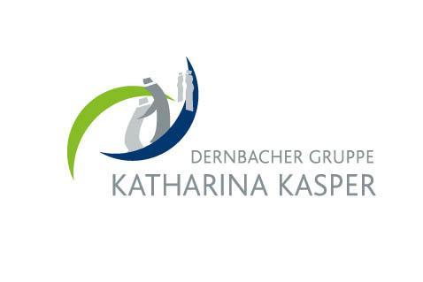 Herz-Jesu-Krankenhaus Dernbach lädt zur offenen Tür