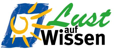 Reparatur-Caf� in der Verbandsgemeinde Wissen in Planung