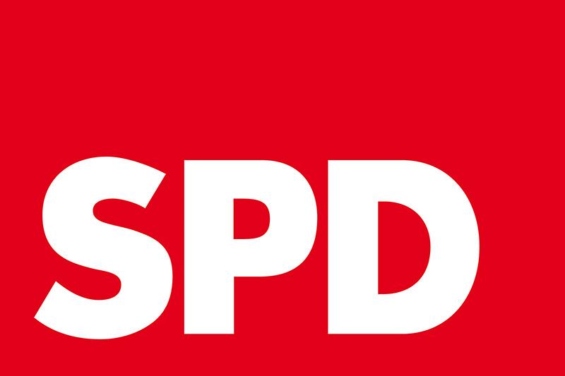 SPD Heimbach-Weis: Umgestaltung des Rommersdorf-Komplexes als Chance nutzen