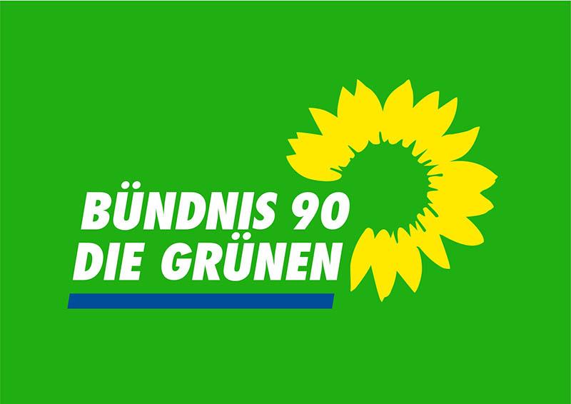 Bündnis 90/Die Grünen wählen neuen Vorstand