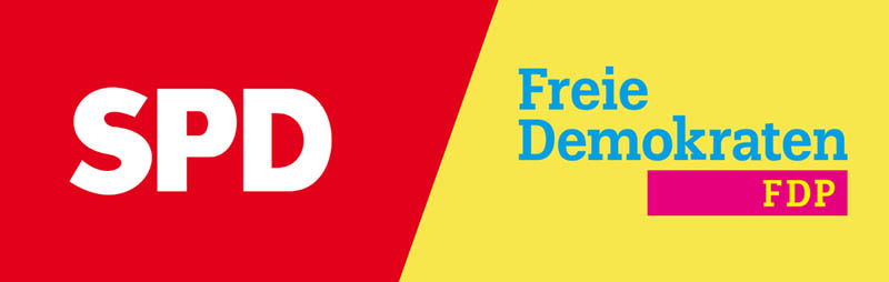 SPD/FDP bringt Digitalbotschafter nach Waldbreitbach