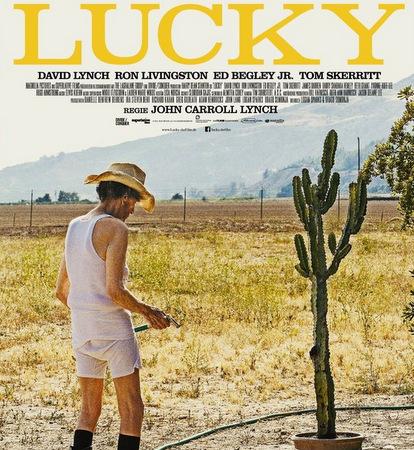 """""""Filmreif"""" zeigt den Cowboy vom alten Schlag"""