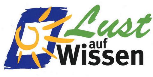 Verbandsgemeinde Wissen würdigt ehrenamtlich und kulturell Engagierte