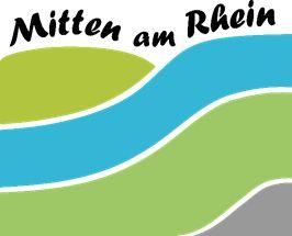 """Elf Kommunen im Städtenetz sind Modellraum """"Mitten am Rhein"""""""