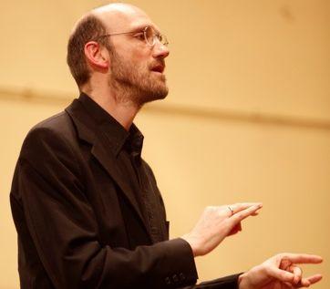 Konzert im Gedenken an Chorleiter Martin Ramroth