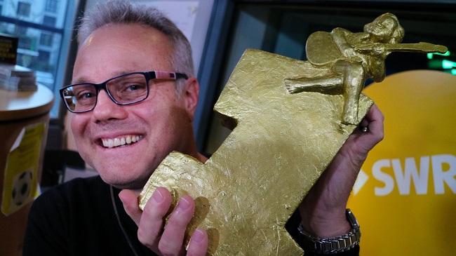 �SWR1 Weihnachtssong Contest�-Finale im Wissener Kulturwerk
