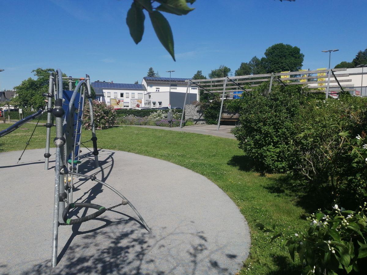 Aufsuchende Jugendarbeit in Altenkirchen: Kontakte trotz Corona nicht abgerissen