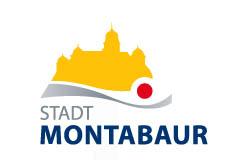 O'zapft wird's: Montabaur feiert Oktoberfest
