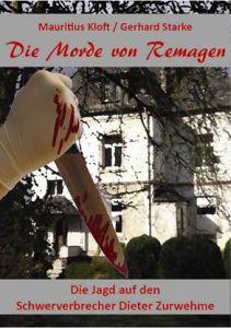 Lesetipp: �Die Morde von Remagen�