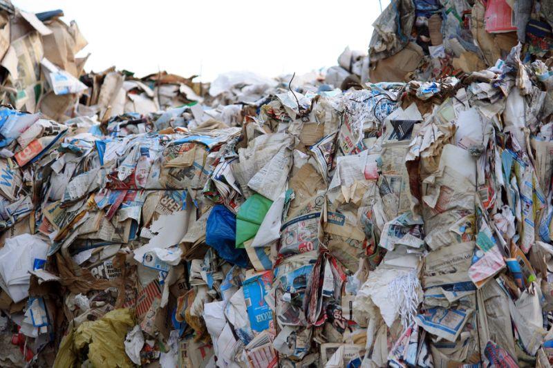 Gute Bilanz und gute Perspektiven für den Westerwaldkreis-Abfallwirtschaftsbetrieb (WAB)