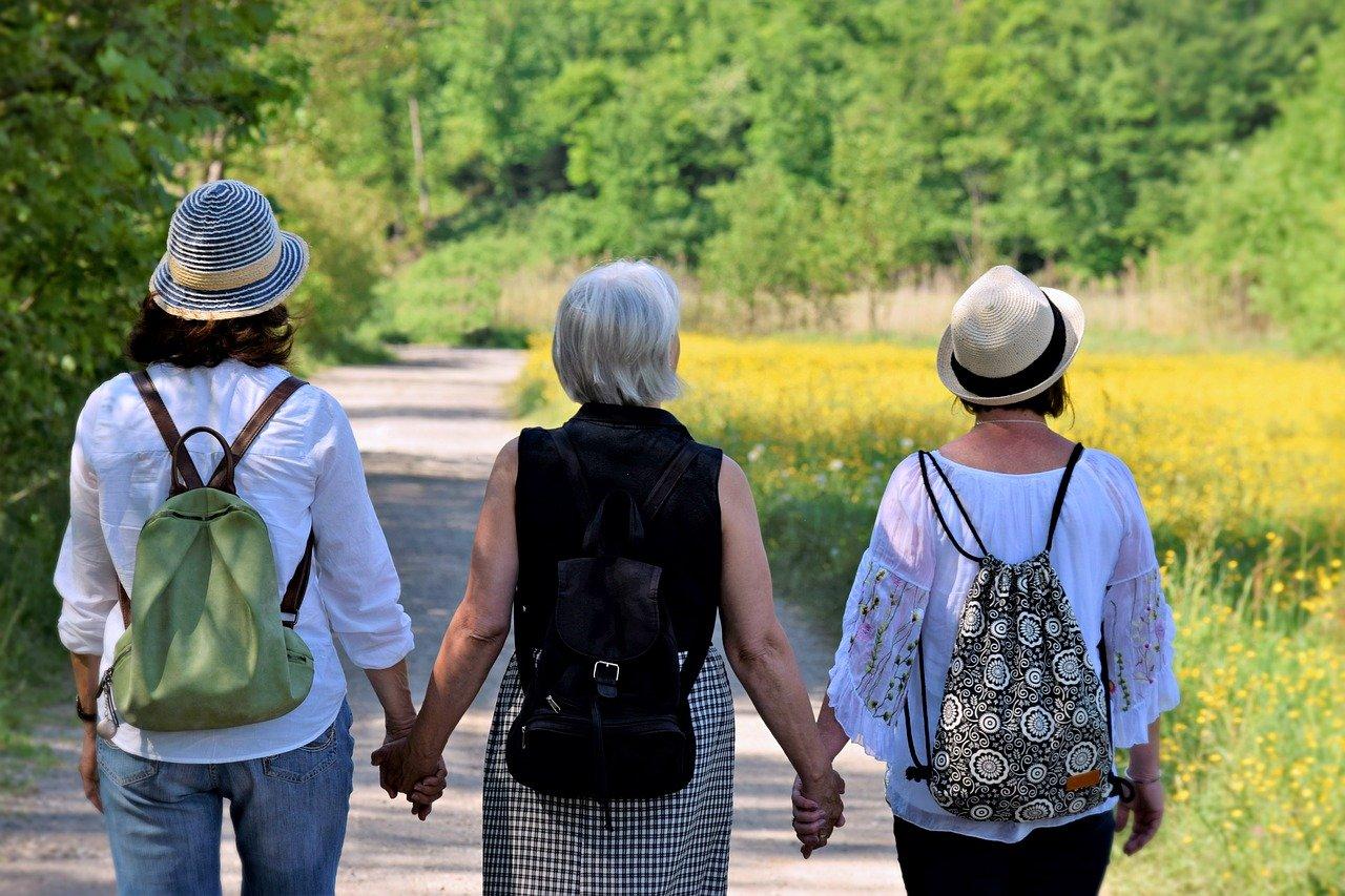 Ausflugsziele zum Muttertag: Unsere Tipps und Highlights im Westerwald