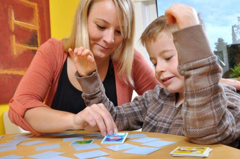 Kinderschutzbund gestaltet Beratung digital
