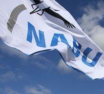 NABU-Handy-Sammelaktion wird in 2017 fortgesetzt