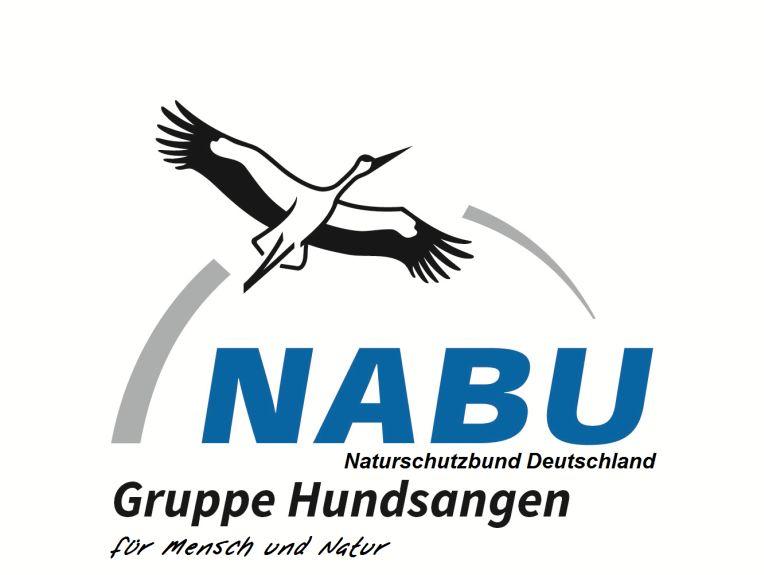 NABU Hundsangen heißt neue Mitglieder willkommen