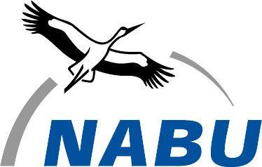 NABU freut sich über 1.000. Mitglied und lädt zu Treffen ein