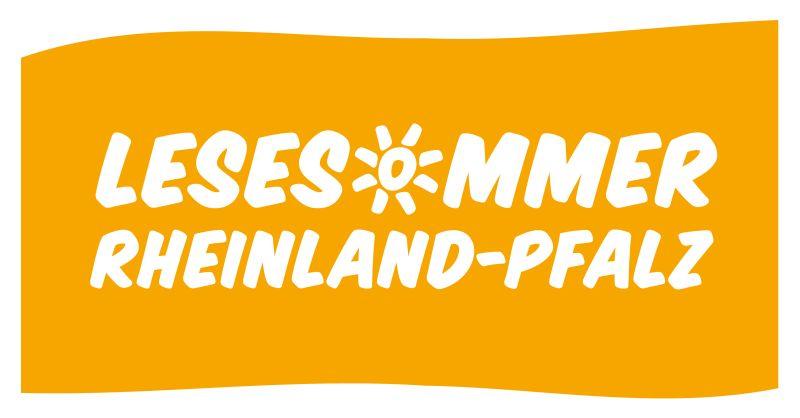 Lesesommer Rheinland-Pfalz: Stadtbücherei Hachenburg dabei