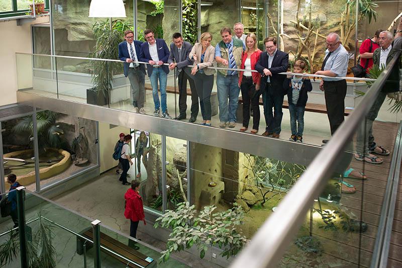 CDU-Stadtratsfraktion setzt Zeichen der Solidarität