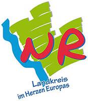 Logo: Kreis Neuwied