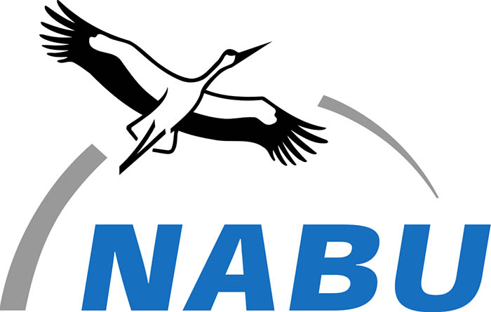 NABU Waldbreitbach hat neuen Vorstand