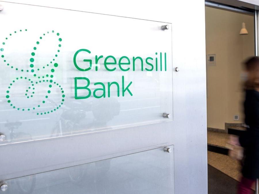 Die Greensill-Bank hat mit ihrer Pleite einige Kommunen in Bedrängnis gebracht. Darunter auch den Kreis Altenkirchen. (Foto: ndr)