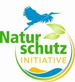 Naturschutzinitiative fordert Nachbesserung bei Edeka-Bau