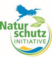 NI gibt neues Naturschutz-Magazin heraus
