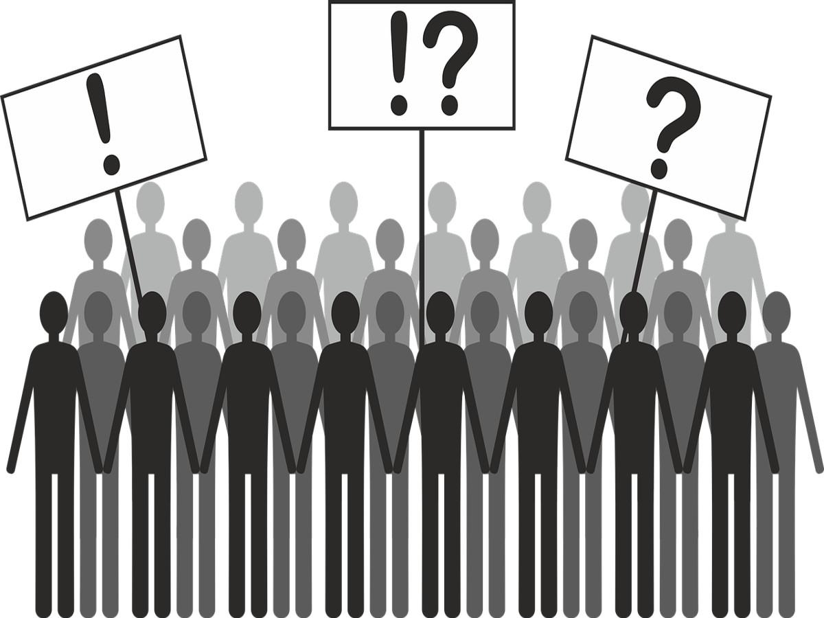 Infoabend in der Wied-Scala Neitersen: Können Bürgerräte die Demokratie beleben?