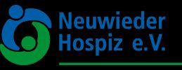 Neuwieder Hospizverein zeigt Herz: Spendenaktion im Drogeriemarkt