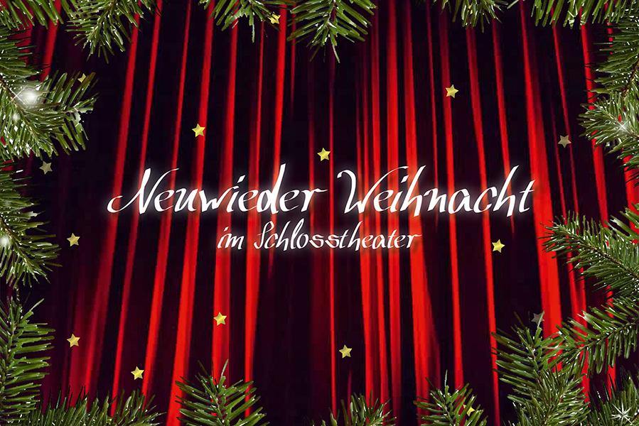 Weihnachtslieder von Cologne Concert Brass und Lesung