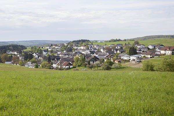 Neuwied Rhein Kurier Nr Kurier Internetzeitung Fur Den Kreis
