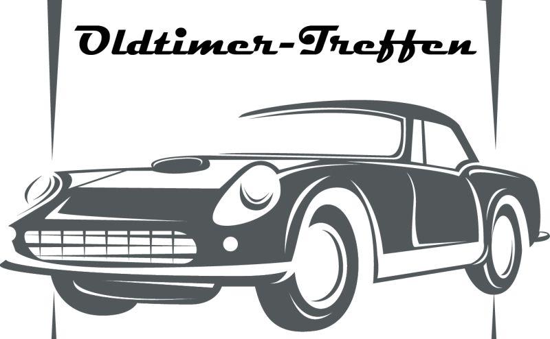 Oldtimer-Treffen in Hennef-Lichtenberg – markenoffen und kostenfrei