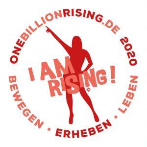 Mit der Gleichstellungsstelle zu One Billion Rising nach Koblenz