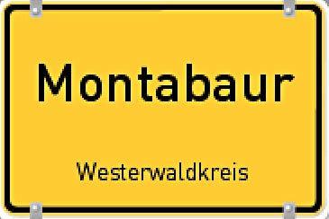 Ausschüsse und Gremien des VG-Rats Montabaur
