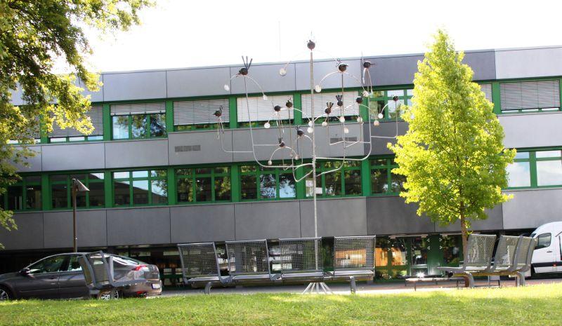 """""""Sommerschule RLP"""" im Westerwaldkreis"""