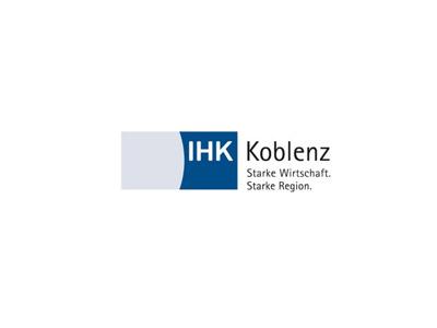 75 Jahre IHK-Präsenz im Landkreis Neuwied