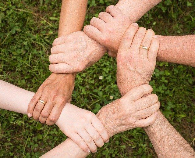 Sprechstunde bietet Hilfe für Krebspatienten und Angehörige