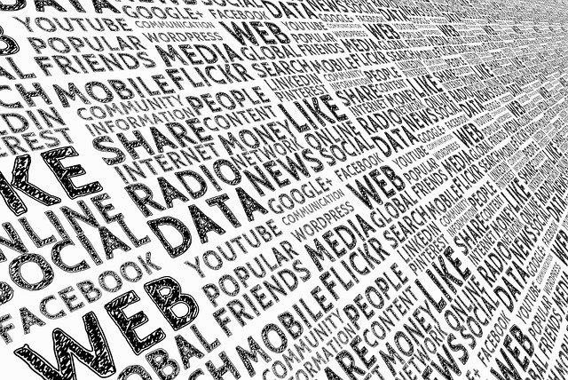Vortrag zu �T�tersuche im Text � Beruf: Sprachprofiler�
